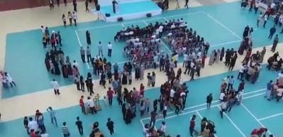 'Bilim Seyyahları İstanbul-4' başladı