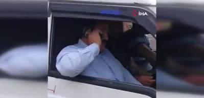 Bir kamyon dolusu adamla kavgaya gelmişlerdi, sebebi belli oldu!
