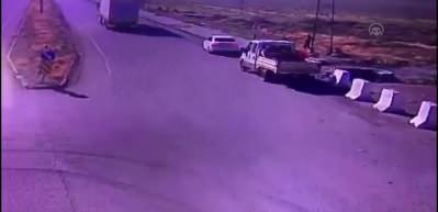 Bir kişinin öldüğü silahlı saldırının failleri jandarmanın sıkı takibiyle yakalandı