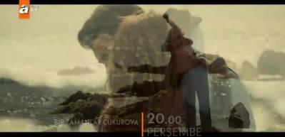 Bir Zamanlar Çukurova 89. Bölüm Fragmanı Yayınlandı!