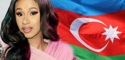Cardi B: Azeri hayranlarından özür diledi! 19 Ekim magazin gündemi