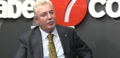 CHP tarafından Musab Bin Umeyyir'e yönelik yaklaşımların gelmesi tesadüf mü? (11)