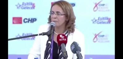 CHP'de ortalık karıştı! Kaftancıoğlu'na 'Herkes haddini bilecek' sözleriyle tepki