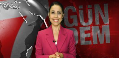 CHP'den dikkat çeken Oruç Reis açıklaması (12 Ağustos 2020 Günün Önemli Gelişmeleri)