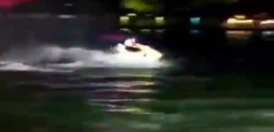 CHP'li Gürsel Tekin'in jet ski iddiasına Melih Gökçek'ten sert yanıt!