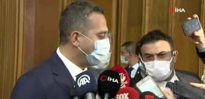 CHP'li isim canlı yayındaki skandal sözlerini böyle savundu!