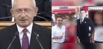 CHP'nin kurgu video ile yardım şovu ortaya çıktı