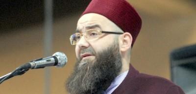 Cübbeli Ahmet: Sana ne fazla oruç tutuyorsak