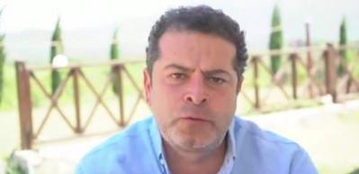 Cüneyt Özdemir: AK Parti 90'a takmak üzere! CHP, HDP ve İYİ Parti'nin eli boş
