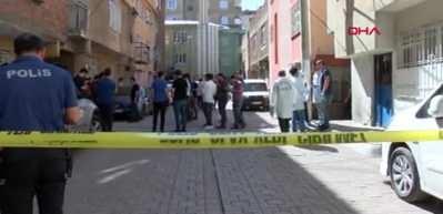 Diyarbakır'daki hain saldırının faili yakalandı
