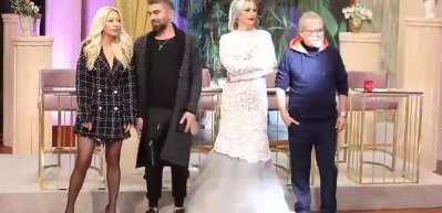 Doya Doya Moda kim elendi? İşte 25 Kasım 2020 günü yarışmacıların kombinleri