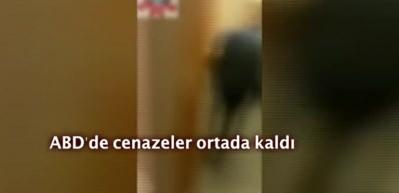 Türkiye'den yardım isteyen ABD, terör örgütü PKK'ya koronavirüs yardımı
