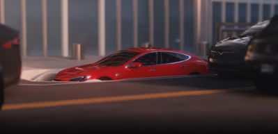 Elon Musk'ın çılgın projesinde yeni gelişme! Araçlar belli oldu