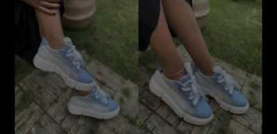 En iyi yürüyüş ayakkabısı modelleri 2020