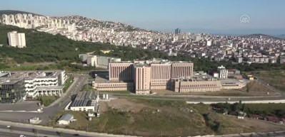 Erdoğan: Hastanemize, Prof. Dr. Asaf Ataseven Hocamızın adını vermeyi kararlaştırdık