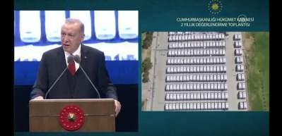 Erdoğan 'ölüme gidiyordum' deyip anlatmıştı: İşte beraber yolculuk yaptığı kişi!