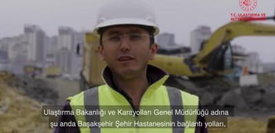 Erdoğan talimatı vermişti! Çalışmalara başlandı