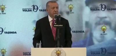 Erdoğan'ın sözlerinin perde arkası ortaya çıktı! İstanbul Sözleşmesi'nde yeni gelişme