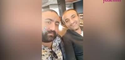 """Ersin Korkut'un """"Amed Başkentimiz"""" sözlerine sosyal medyada tepki yağdı!"""