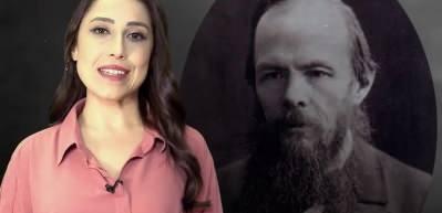 Dostoyevski Kimdir?