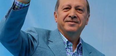 Fransa'da yine manşet Erdoğan. Eski günlerin ihtişamını getiriyor  (04 Ağustos 2020 Salı Günün Önemli Gelişmeleri)