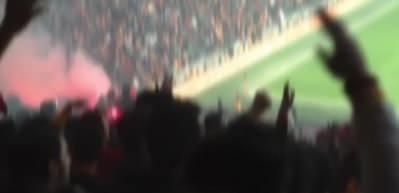 Galatasaray'dan forma tanıtım videosu!