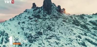 Gönül Dağı 19.Bölüm Fragmanı Yayınlandı!