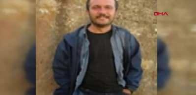 'Turuncu' kategoride aranan PKK'lı terörist etkisiz hale getirildi