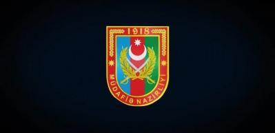 Güvenlik kaynaklarından Ermenistan açıklaması: 400 hedef vuruldu, 9 bölge ele geçirildi