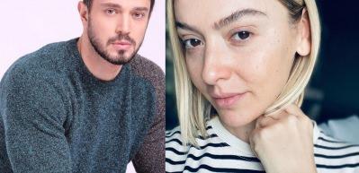 Hadise ve Murat Boz'un paylaşımları rekor kırdı!