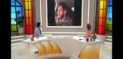 Hakan Ural'ın İsrail tepkisi: Bu çaresizlik sizi üzmüyor mu? Benim içim parçalanıyor