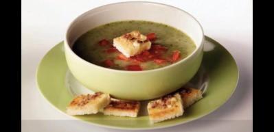 Hamsi çorbası nasıl yapılır?