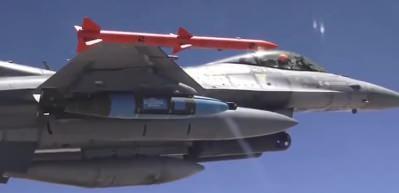 Hassas Güdüm Kiti-84 Lazer Arayıcı Başlık'ın test atışları başarıyla gerçekleştirildi