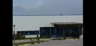 Honda'nın kapatacağı fabrikayı bir Türk şirket satın aldı: Elektrikli otomobil üretecek