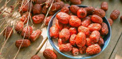 Hünnap çayının insan sağlığına inanılmaz etkileri