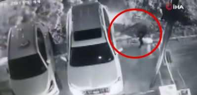 Iraklı Güvenlik Uzmanı Hişam Haşimi'ye suikast!