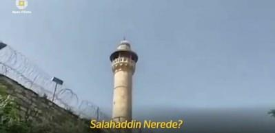 İslam dünyasından yardım istediler