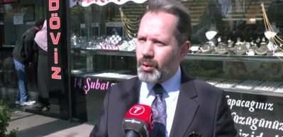 İslam Memiş'ten bomba Thodex açıklaması: 2 milyar dolardan çok daha fazla