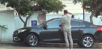İstanbul doksanlara geri döndü! Değnekçi terörü hortladı