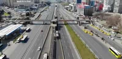 İstanbul'da toplu taşıma sefer sayısı düştü: Vatandaş yoğunluktan şikayetçi