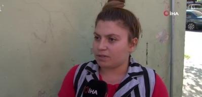 İstanbul'da vahşet: 15 yıllık karısını bıçaklayarak öldürdü