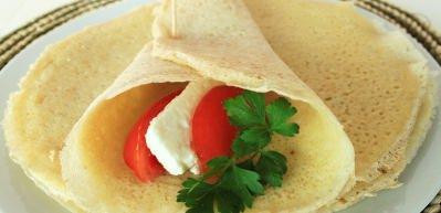 Kahvaltılarınız için lezzetli tarifler