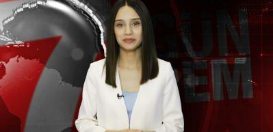 Korkutan açıklama: Antikor işe yaramıyor! (10 Ağustos 2020 Günün Önemli Gelişmeleri)