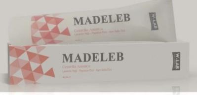 Madeleb krem ne işe yarar ve cilde faydaları nelerdir?