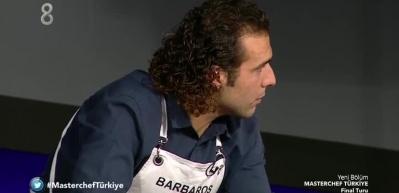 MasterChef Türkiye Yarışmacısı Programdan Çekilme Kararı Aldı!