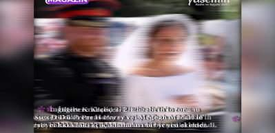 Meghan Markle İngiliz Kraliyet ailesini ırkçılıkla suçladı!