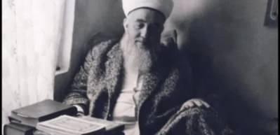 Mehmet Zahid Kotku Hocaefendi'den altın öğütler