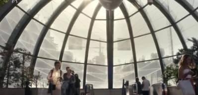 """""""Menajerimi Arayın'da""""dizisinin ilk bölüm fragmanı yayınlandı!"""