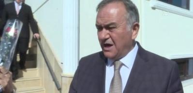 MHP lideri Bahçeli'nin sağlık durumuyla ilgili yeni açıklama