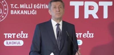Milli Eğitim Bakanı Selçuk'tan çok önemli açıklama: Çok iddialı söylüyorum...